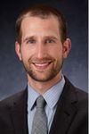 Benjamin Dorton, MD