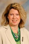 Jackie Tillett, ND, CMN