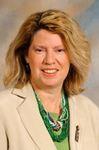 Jackie Tillett, ND, CMN