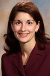 Lisa Sullivan Vedder, MD
