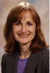 Jennifer Hartlaub, DNP, APNP, FNP-BC