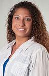 Nicole P. Salvo, MD