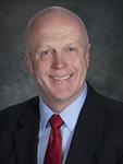 Jeffrey Tiemstra, MD, FAAFP