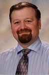 Konrad de Grandville, MD