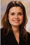 Catherine de Grandville, MD
