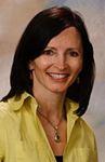 Rebecca A. Schultz, FNP-CS, APNP