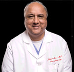 Jasbir Sra, MD, FACC, Program Director