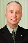 Michael Malone, MD