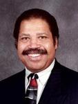LaRoyce F. Chambers, MD, FACOG