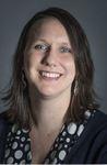 Anne Getzin, MD