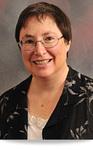 Betty Amuzu, MD, FACOG