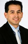 Jonny Macias Tejada, MD