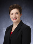 Elizabeth L. Dickson, MD