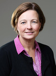 Kari Schmidt Oliver