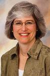 Ellen S. Danto-Nocton, MD