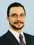 Mohammad Mortada, MD, FACC, FHRS